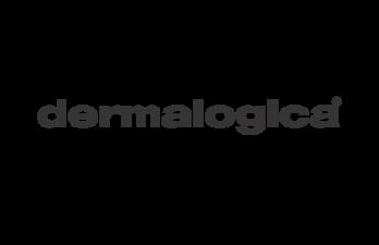 dermaloca-logo