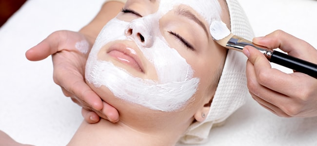 dermalogica-facial-treatment